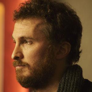 Darren Aronofsky to Develop HBO Series Based on Margaret Atwood Novels