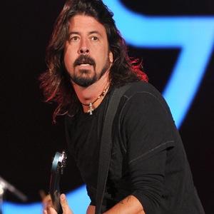 Update: Foo Fighters Confirm Hiatus