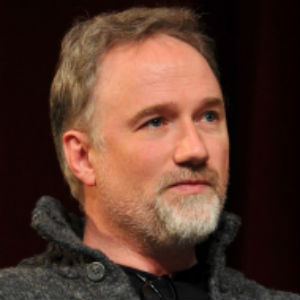 David Fincher in Talks for <i>Gone Girl</i> Adaptation