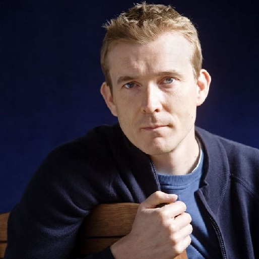 <i>Cloud Atlas</i> Author David Mitchell Releases Short Story Via Twitter