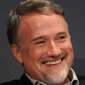 David Fincher Scraps <i>20,000 Leagues Under the Sea</i>