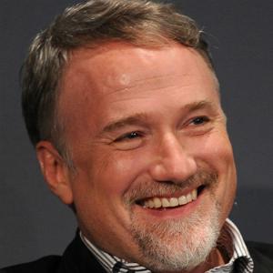 David Fincher Scraps <i>20,000 Leagues Under the Sea</i>