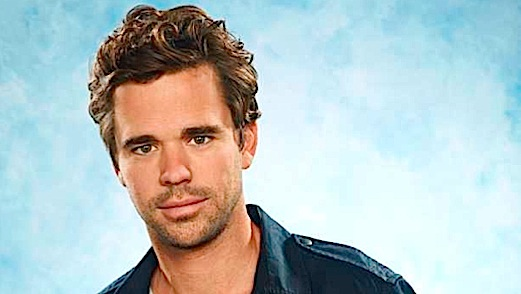 Catching Up With David Walton