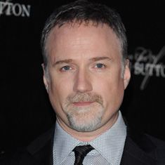David Fincher May Make Cleopatra Film with <i>Benjamin Button</i> Writer