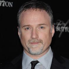 David Fincher May Make Cleopatra Film with <i>Benjamin Button</i> Writer