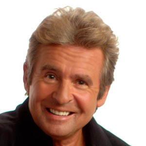 Davy Jones: 1945 - 2012