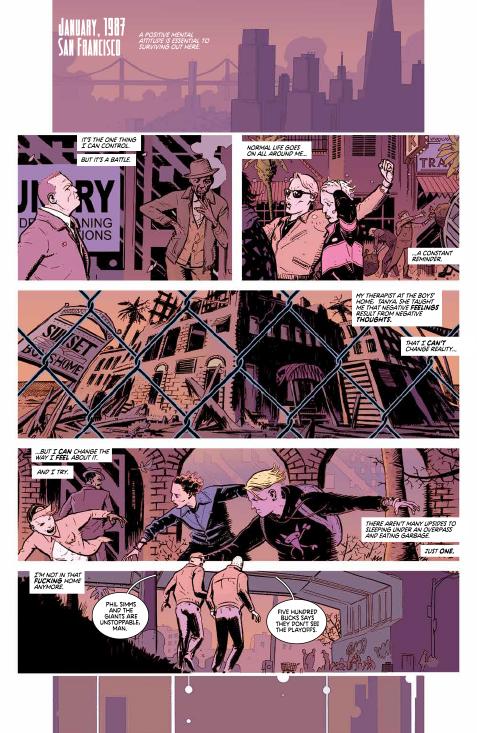 DeadlyClass01-page1.jpg