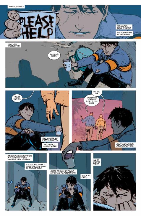 DeadlyClass01-page2.jpg