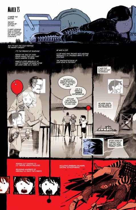 DeadlyClass01-page4.jpg