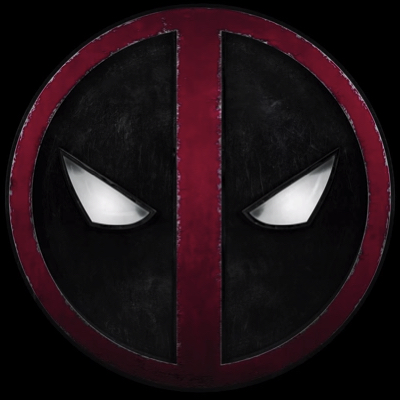 "Watch Deadpool Announce the Impending <i>Deadpool</i> Trailer in This ""Trailer Trailer"""