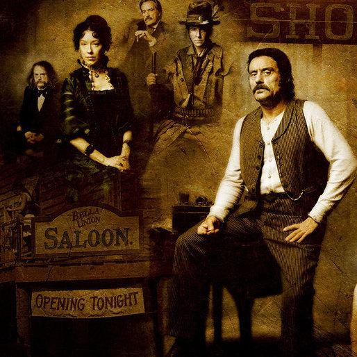 Start the Rumor Mill: The <i>Deadwood</i> Movie Might Be Happening