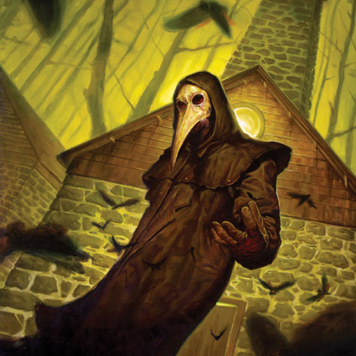 Comics We're Excited About for 7/15/2015