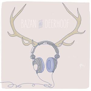 Listen to Deerhoof and David Bazan's Collaboration