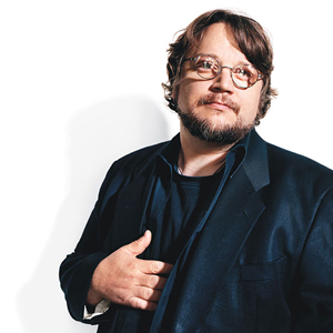 Guillermo del Toro to Produce CG-Animated <i>Day of the Dead</i>