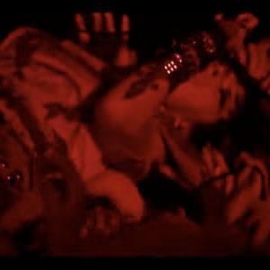 "Watch Sleigh Bells' Video for ""Demons"""