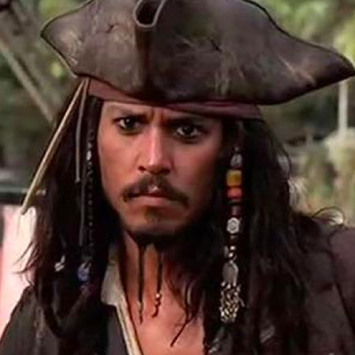 The Roles of a Lifetime: Johnny Depp