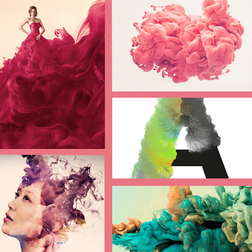 5 Design Trends to Watch for in 2015