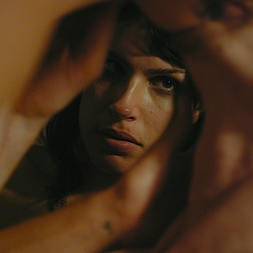 Desiree Akhavan on Making Her Film a Reality