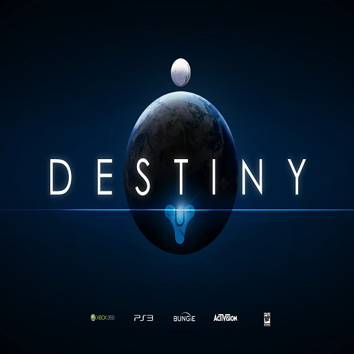 Upcoming <i>Destiny</i> Beta Gets a Trailer