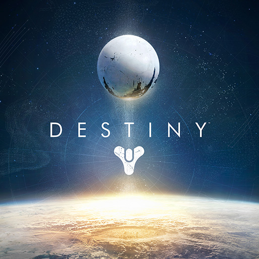 Activision to Spend $500 Million on <i>Destiny</i>