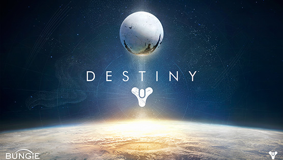 <em>Destiny</em> Review (Multi-Platform)