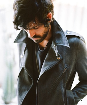 Devendra Banhart Announces New Album on Nonesuch Records