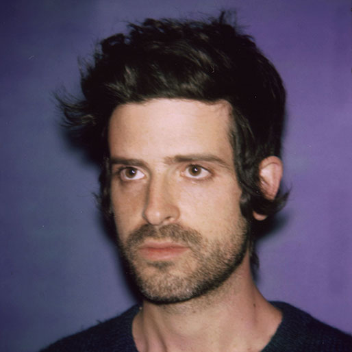 Devendra Banhart: Red Herrings
