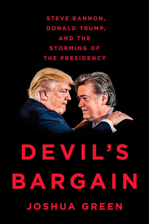 Devils Bargain Cover.jpg