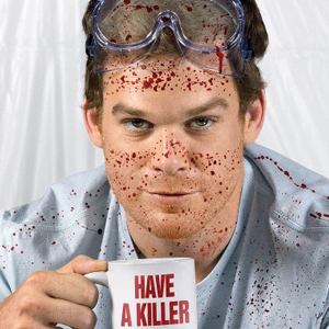 Watch the First Two Minutes of <i>Dexter</i> Season Seven