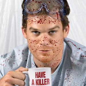 Watch a Full Trailer for Season 7 of <i>Dexter</i>