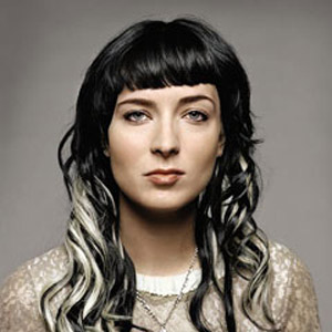 Diablo Cody Gives a Lesson on How to be a Successful Screenwriter