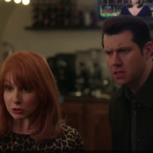 Full Trailer for Hulu's <i>Difficult People</i> is Released