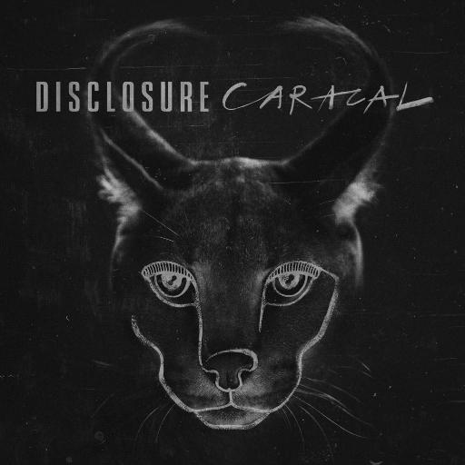 Disclosure Unveil <i>Caracal</i> Tracklist Featuring Lorde, The Weeknd, Miguel & More