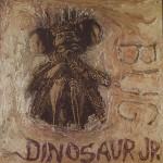 Dinosaur Jr. To Release Fan-Shot DVD