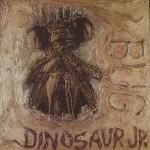 Dinosaur Jr. To Release Fan-Shot DVD