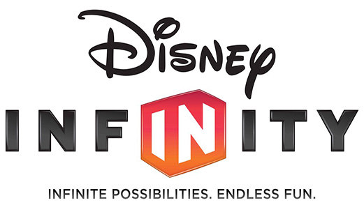 Marvel, Star Wars Coming to Disney Infinity