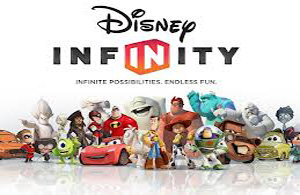 Disney Delays Launch of New Video Game