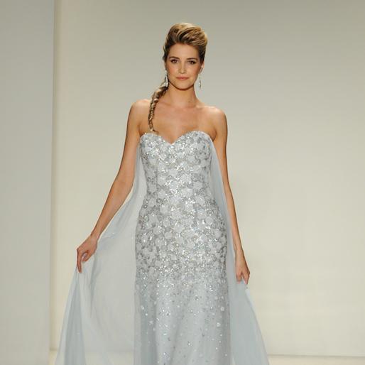 Fairy Tale Wedding Gowns