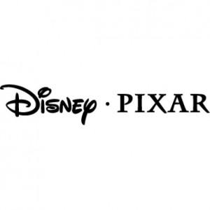 Pixar to Cut Back on Sequels