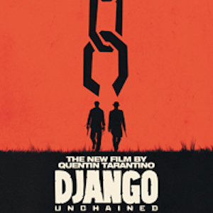 <i>Django Unchained</i> Plantation Becomes First Slavery Museum In The U.S.