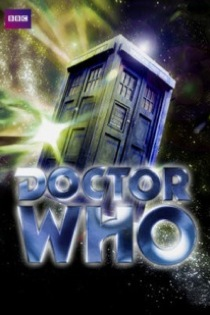 <i>Doctor Who</i> Set for August Return on BBC America