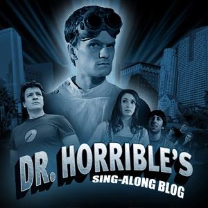 <i>Dr. Horrible's Sing-Along Blog</i> Sequel in the Works