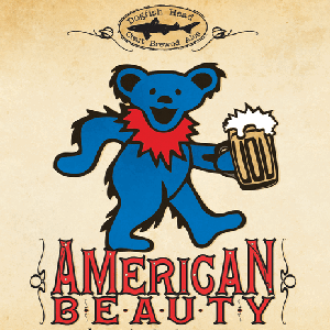 Dogfish Head Finalizes Grateful Dead Pale Ale Ingredients