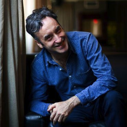 Catching Up With <i>The Grand Seduction</i> Director Don McKellar