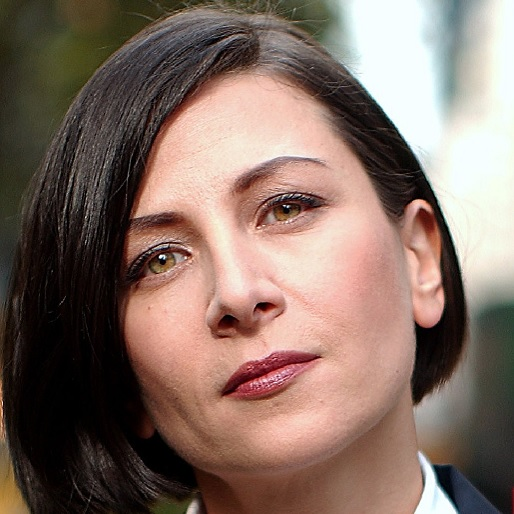 Donna Tartt's <i>The Goldfinch</i> Scores Film Adaptation