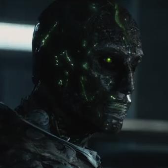 See Doctor Doom Unmasked in the Final <i>Fantastic Four</i> Trailer
