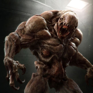 <i>Doom 3</i> Re-Mastered and Expanded