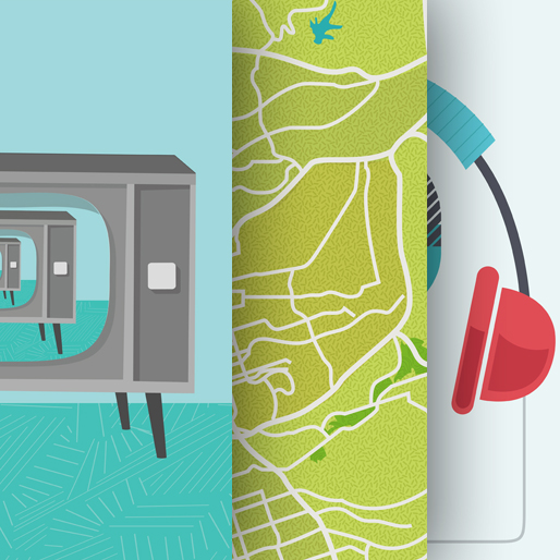 Free Desktop and Smartphone Wallpapers, July 2014