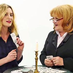 The Cast of <i>Downton Abbey</i> Play Cards Against Humanity for the First Time