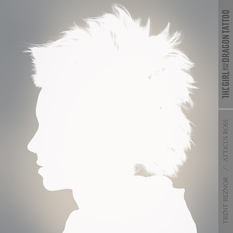 <i>Dragon Tattoo</i> Soundtrack Stems Available to Download